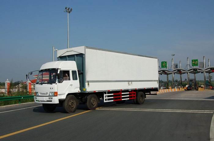 成都到吐鲁番物流运输-成都到吐鲁番物流哪家便宜
