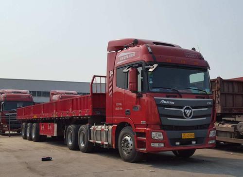 广州到库尔勒物流专线公司-广州到库尔勒物流价格多少