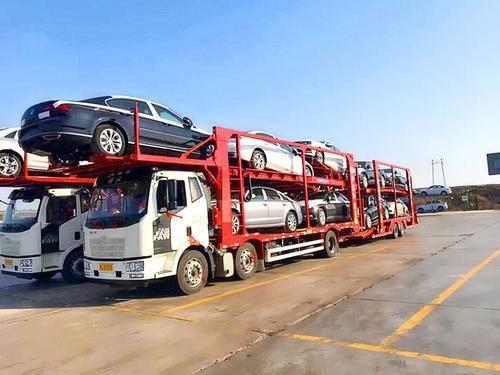 惠州到嘉兴物流专线-惠州到嘉兴物流公司多少钱一吨