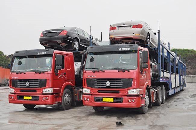 惠州到徐州物流专线-惠州到徐州物流公司运费多少