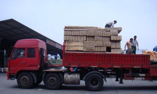 惠州到白银物流专线-惠州到白银物流公司运费多少