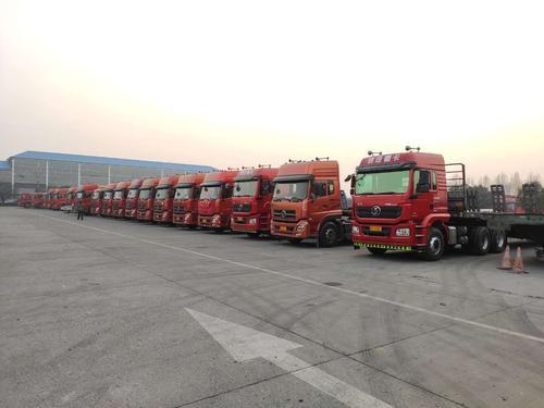 惠州到枣庄物流专线-惠州到枣庄物流公司多少钱一吨