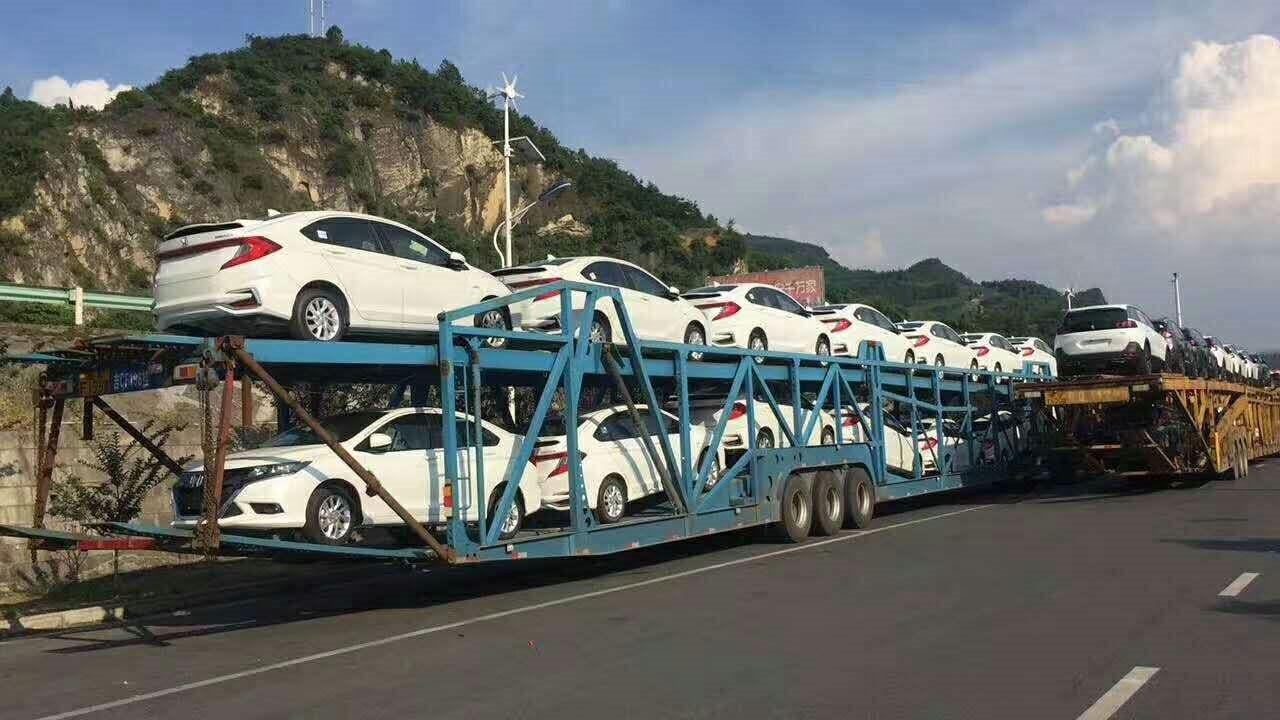 惠州到保定物流专线-惠州到保定物流公司运费多少