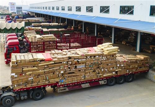 惠州到中山物流专线-惠州到中山物流公司货运