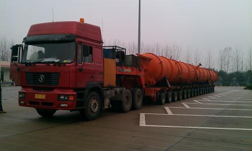 惠州到北海物流专线-惠州到北海物流公司哪个好