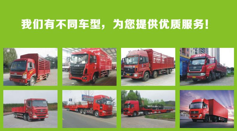 惠州到鹤岗物流专线-惠州到鹤岗物流公司几天能到